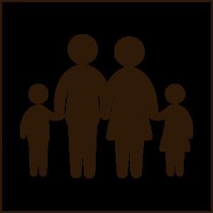 ideale-per-famiglie