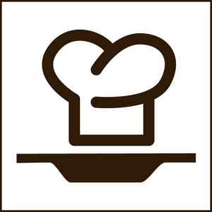 ottima-cucina