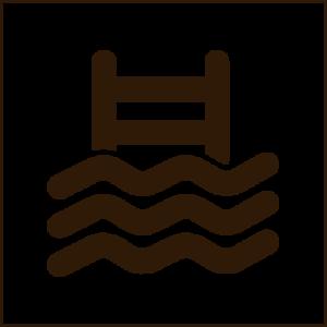 piscina-al-mare